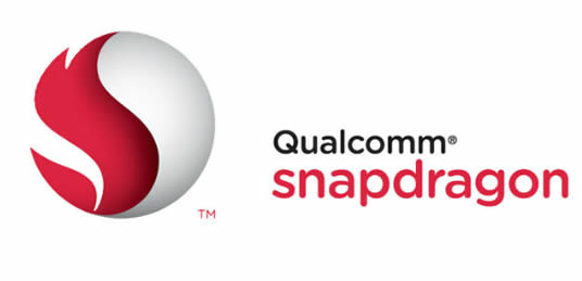 Reports that Qualcomm is Planning Snapdragon 818 and Snapdragon 820 May Be False